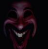 TomSholar's avatar