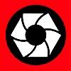TomSimmonds's avatar