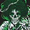 TomSimo's avatar