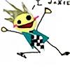 TomSka's avatar