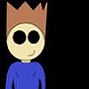 tomska62's avatar