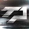 tomsons26's avatar