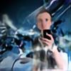 tomsot2's avatar