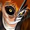 tomsweeney99's avatar