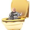 Tomsworld642's avatar