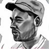 tomsymonds's avatar