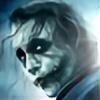 Tomtaj1's avatar