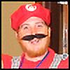 tomthefanboy's avatar