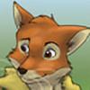 TomTheFox's avatar