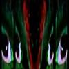 tomtoja's avatar
