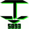 Tomtom5893's avatar