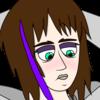 TomTom64DA's avatar