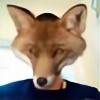 tomtom888's avatar