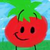 tomtomat's avatar