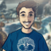 tomtomss's avatar