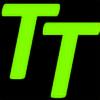 tomtortoise's avatar