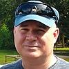 TomTraffic's avatar