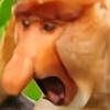 tomuchcoffee's avatar