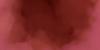 ToMuchOcs's avatar