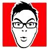 Tomunoseme's avatar