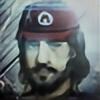 TomWalks's avatar
