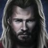 TomWallis's avatar