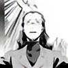 tomwell1's avatar