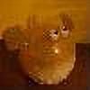 TomWells's avatar
