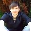 TomWoodward's avatar