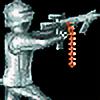tomwr's avatar