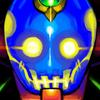 Tomycase's avatar