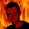 Tomygore's avatar