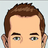 TomyNutyL's avatar
