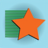 tomysshadow's avatar