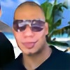 tomytattoo's avatar