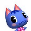 TomyTube574's avatar