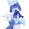 Tomz92's avatar
