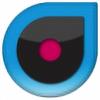 TomZakPL's avatar