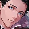 tomzemo1's avatar