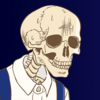 tomzer1's avatar