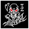 tomzoo's avatar