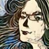 ton-dieu-noir's avatar