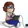 Tonadoesstorm's avatar