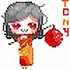 Tonaire's avatar