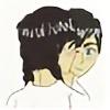 Tonaku's avatar