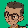 TonAlleks's avatar