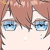 tonarinoaizu's avatar