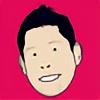 TonatiuhNavarro's avatar