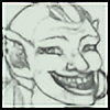 tonberri's avatar