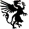 TonberryLives's avatar